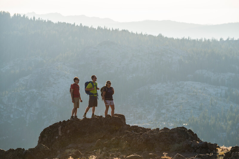 ca_Donner_Hiking-721