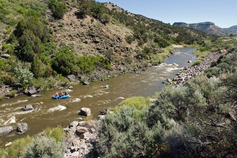nm_riogrande_05302007_005.jpg