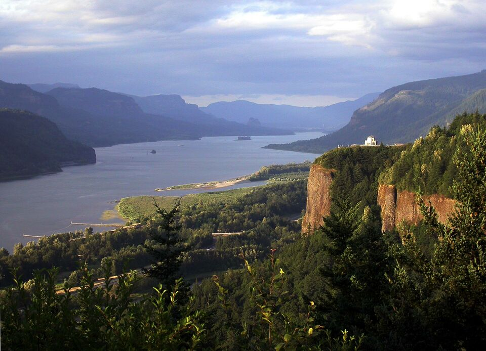 or_columbiagorge