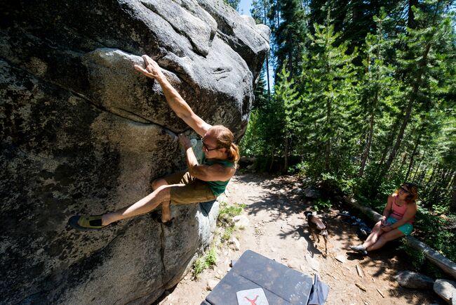 ca_Donner_Climbing-47